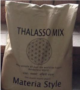 thalassomix-267x300