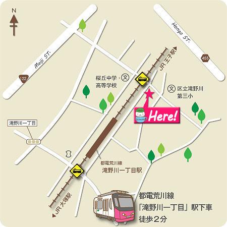 kirara_map